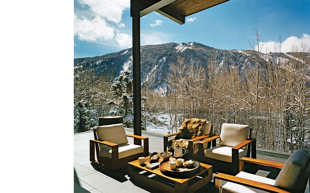 Aerin Lauder's Aspen Home 5.png