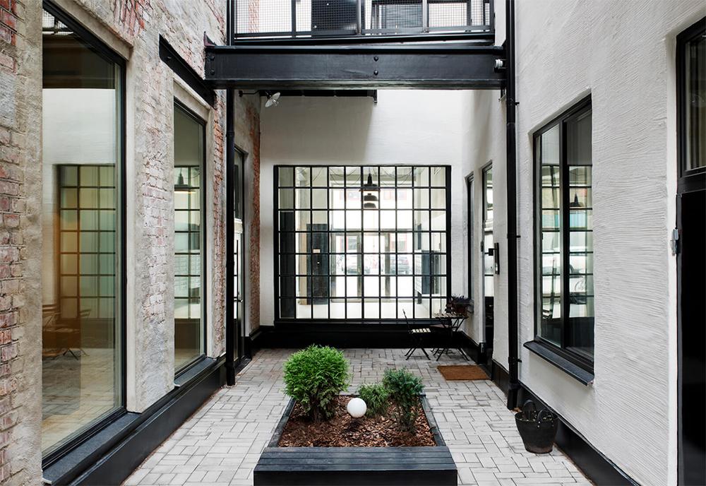Läderfabriken by Oscar Properties 4.png
