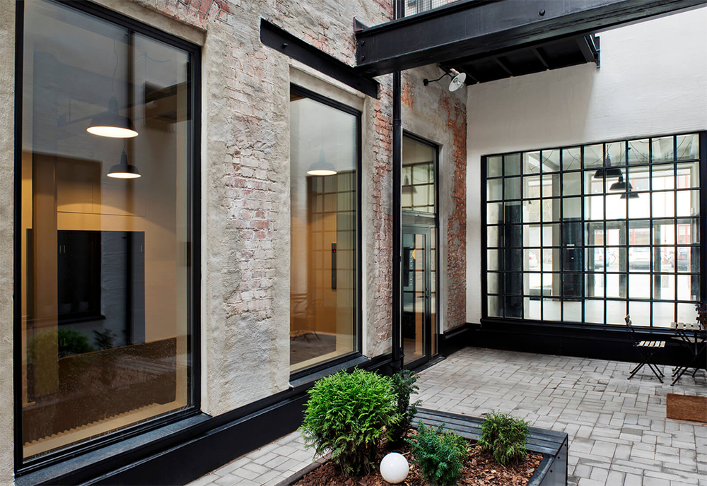 Läderfabriken by Oscar Properties 5.png