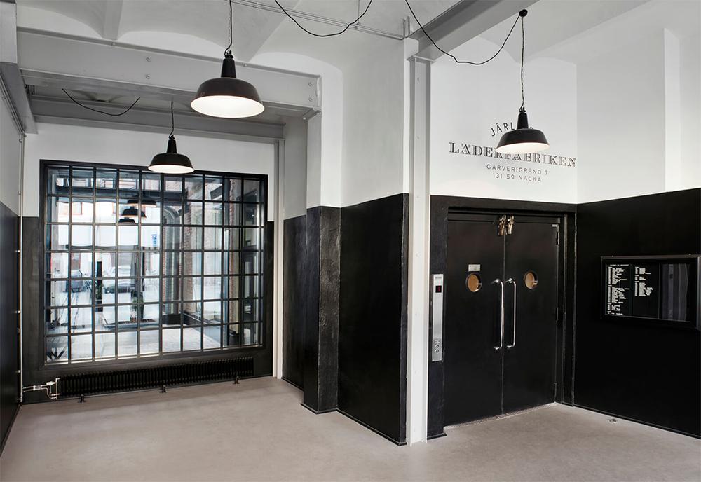 Läderfabriken by Oscar Properties 6.png