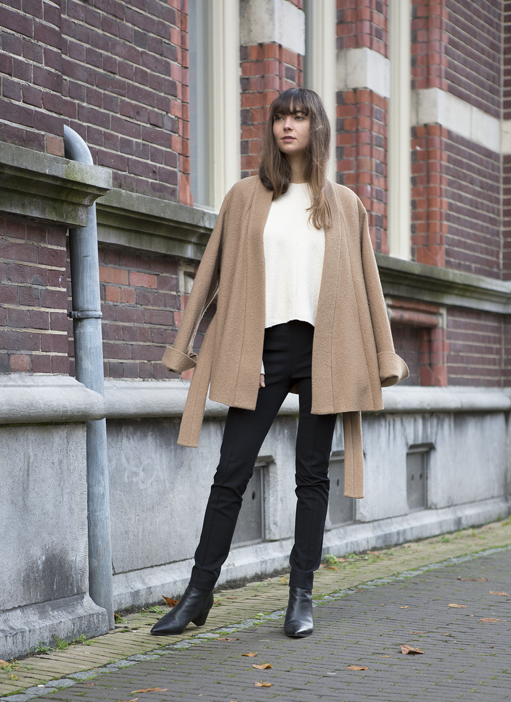 Zara coat ans sweater, COS trousers, Manfield boots 9.png