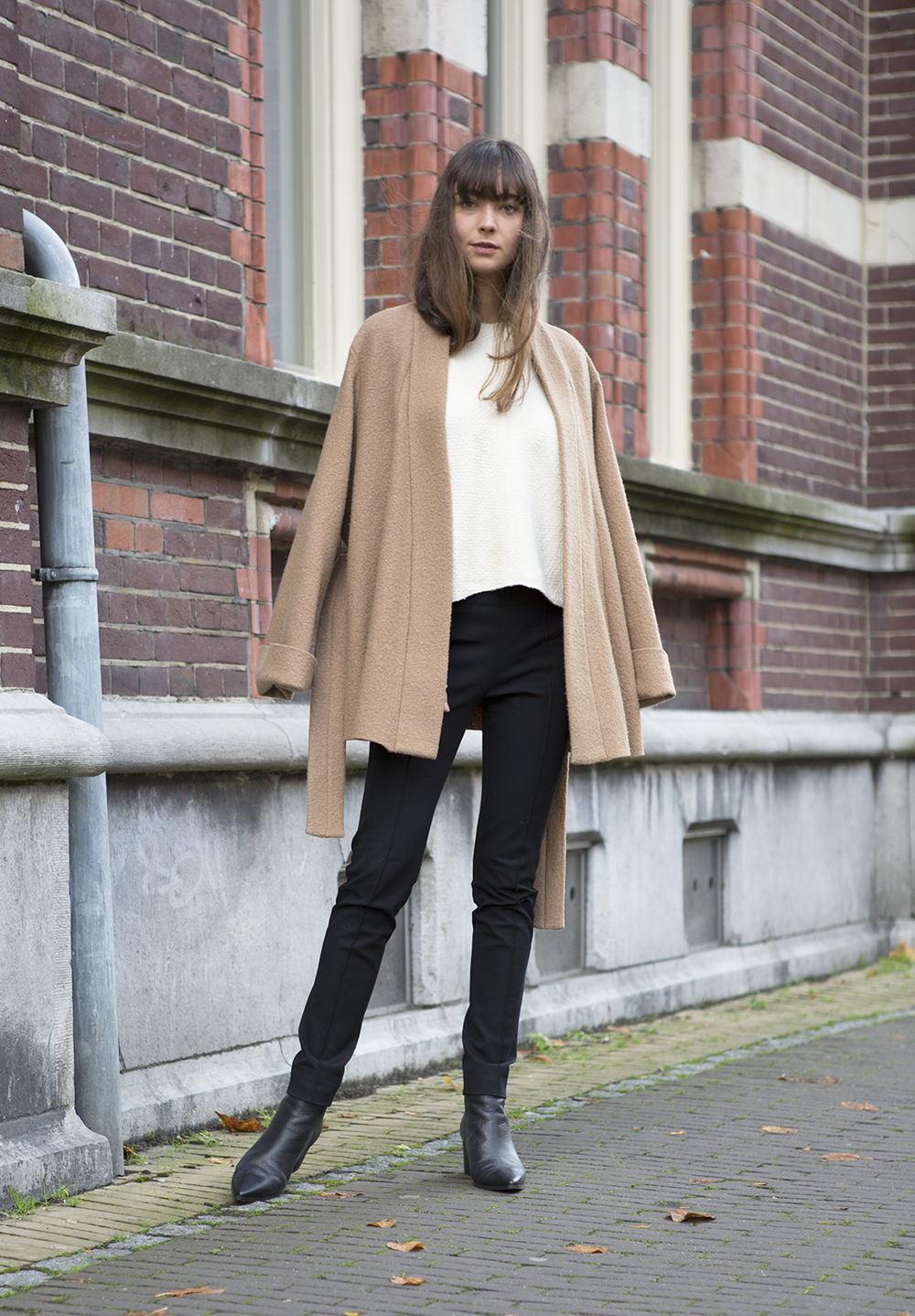 Zara coat ans sweater, COS trousers, Manfield boots 12.png