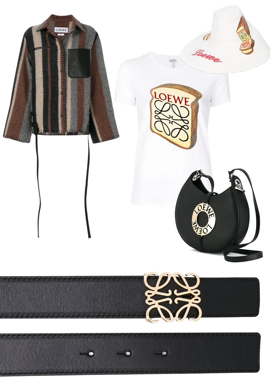 Loewe - Shopping -.png
