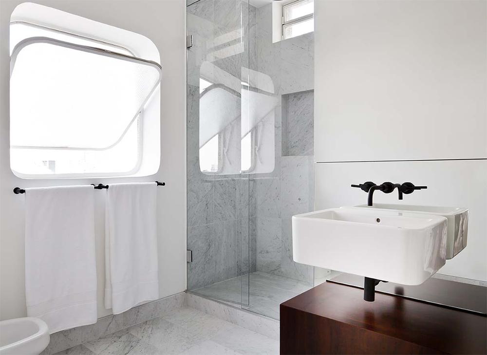 Lausanne Apartment, São Paulo - Brazil 9.png