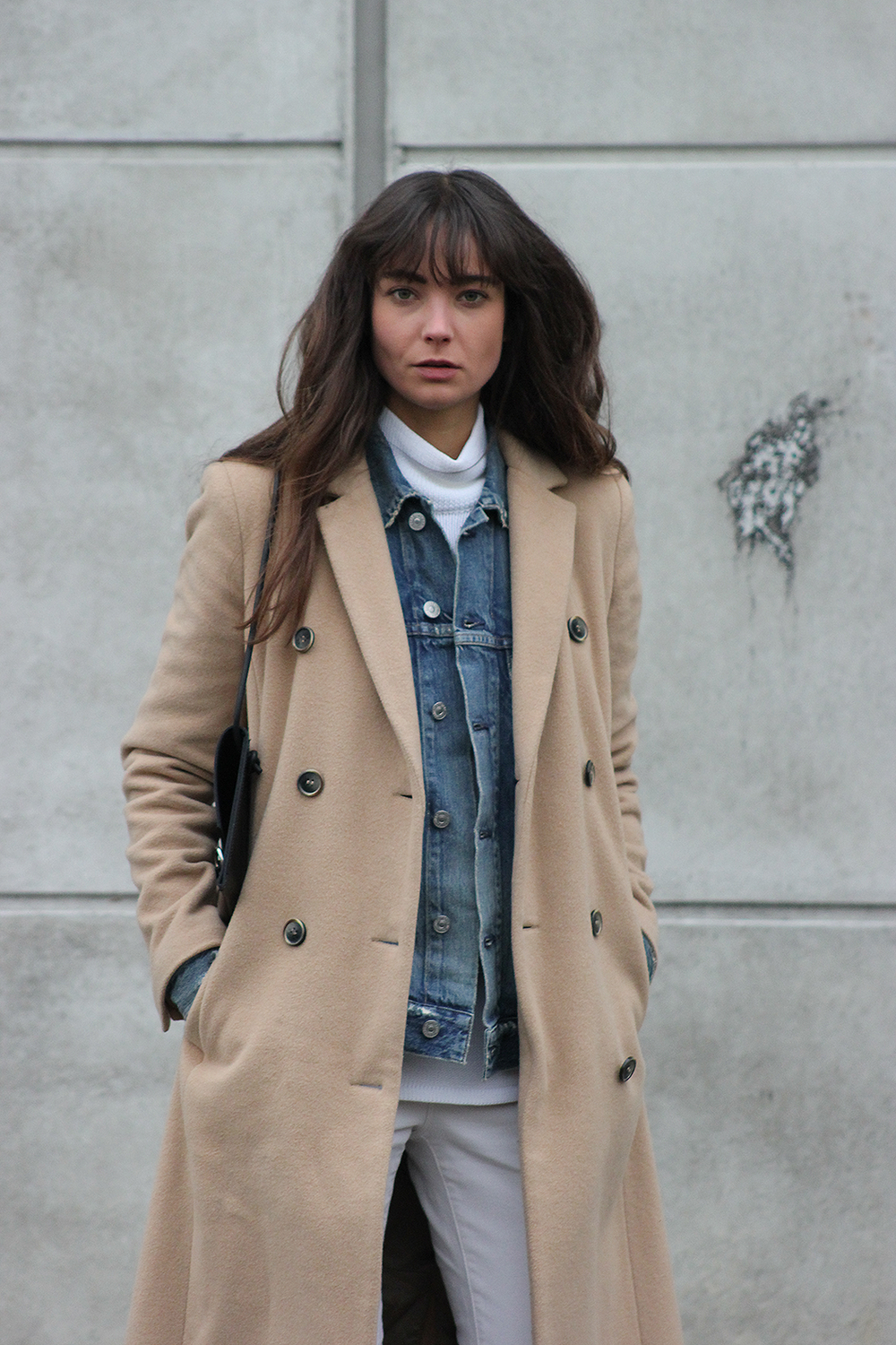 Citizens of Humanity jacket, Ralph Lauren knit, AYR jeans, Axel Arigato sneaker, Kozha Numbers bag 9.png