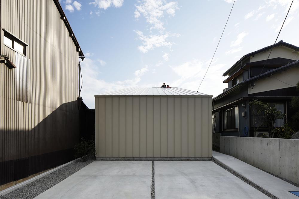 Hi-Lo House, Tokushima, Japan 15.png