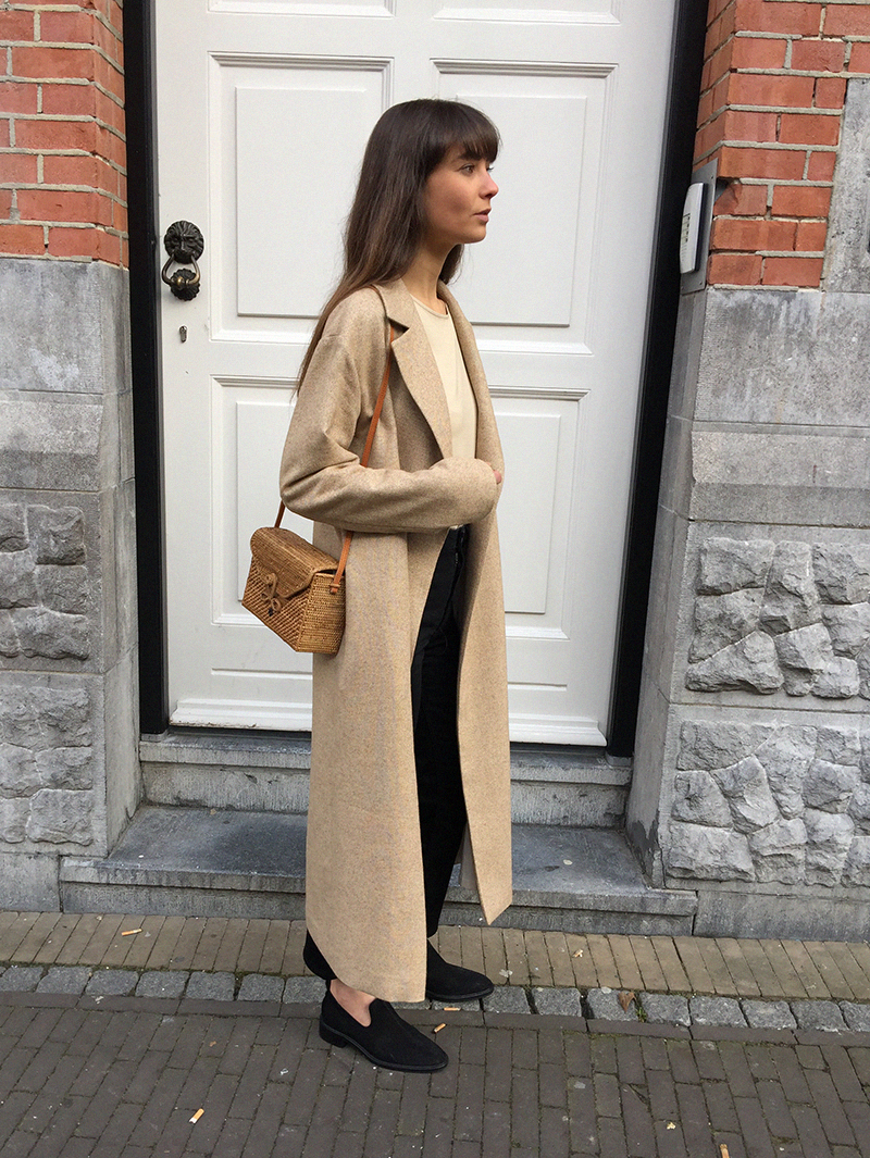 The Vartist coat, COS top, And Other Stories denim, Bembien bag, COS loafers 5.png