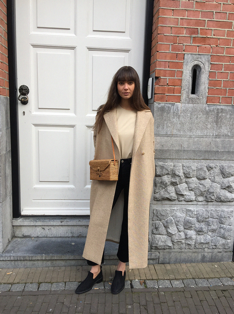 The Vartist coat, COS top, And Other Stories denim, Bembien bag, COS loafers 7.png