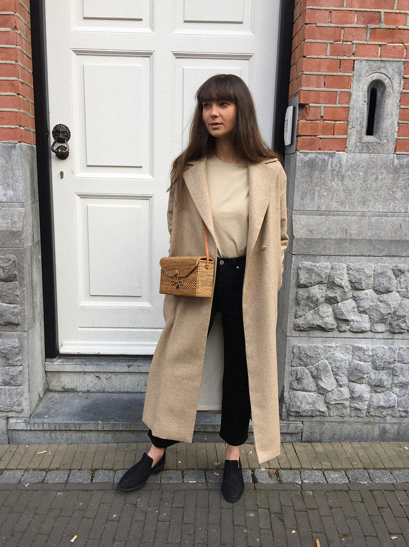 The Vartist coat, COS top, And Other Stories denim, Bembien bag, COS loafers 8.png