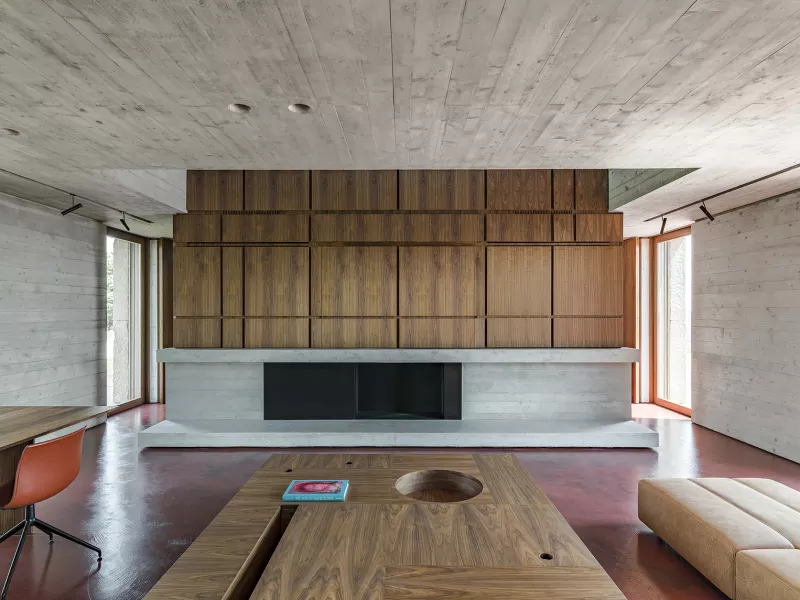 AP House Urbino - GGA Gardini Gibertini Architects 4.png