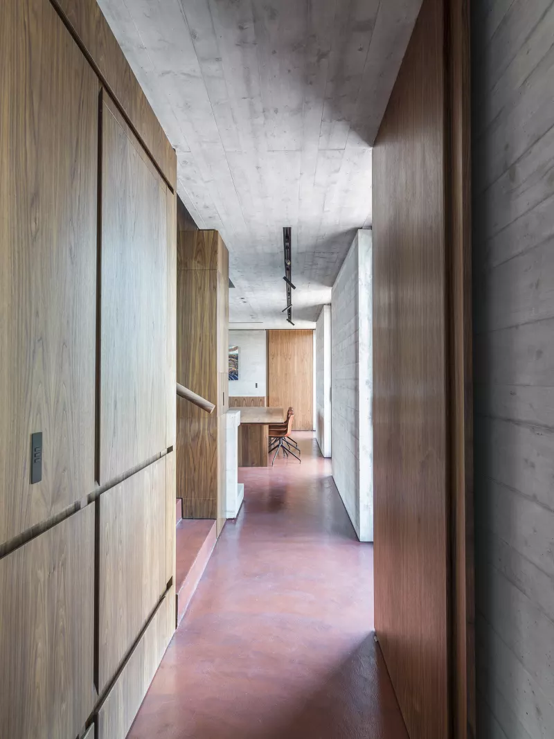 AP House Urbino - GGA Gardini Gibertini Architects 5.png