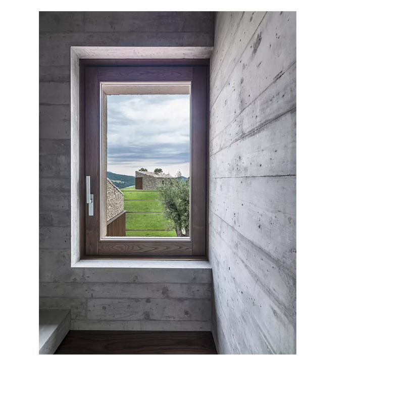AP House Urbino - GGA Gardini Gibertini Architects 13.png