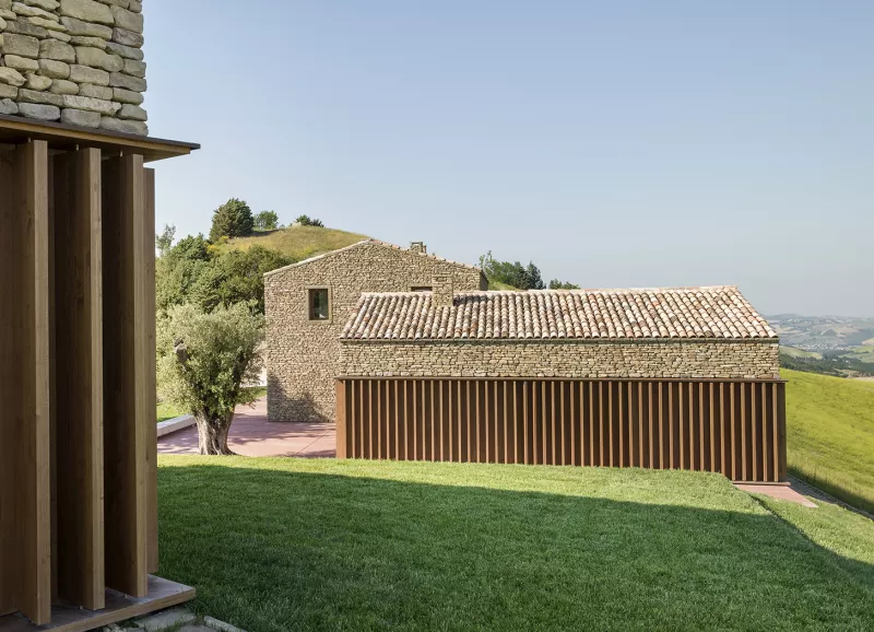 AP House Urbino - GGA Gardini Gibertini Architects 20.png
