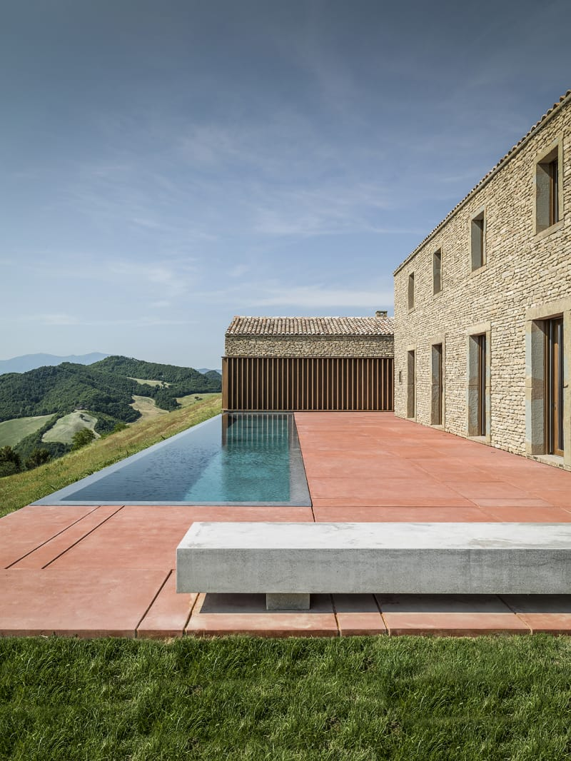 AP House Urbino - GGA Gardini Gibertini Architects 22.png