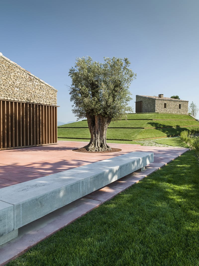 AP House Urbino - GGA Gardini Gibertini Architects 23.png