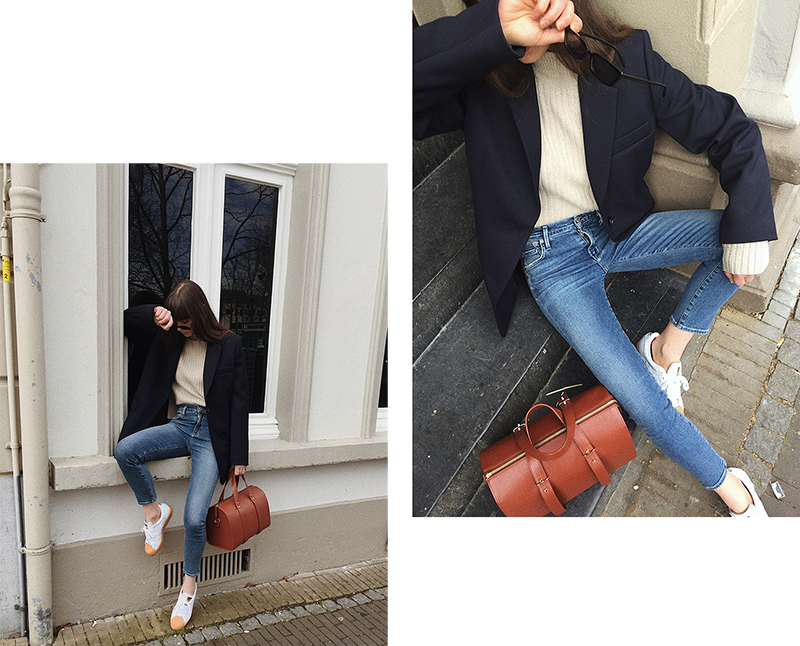 Everlane - Citizens Of Humanity - Adidas - Haerfest - Mango 6.png