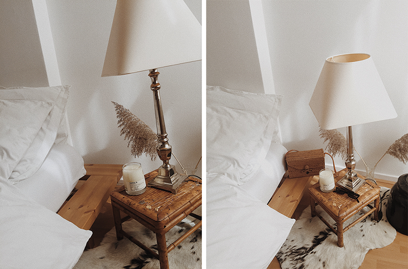 Bedroom - Interior Objects 2.png