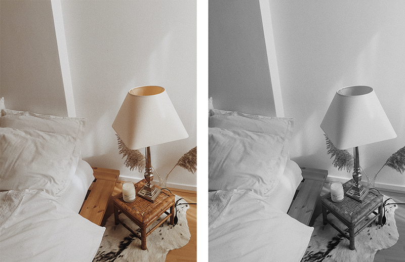 Bedroom - Interior Objects 4.png