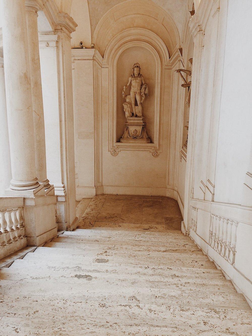 Palazzo Barberini, Rome 3.JPG