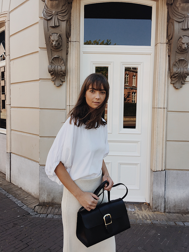 Zara - COS - Balenciaga - Rylan 5.png