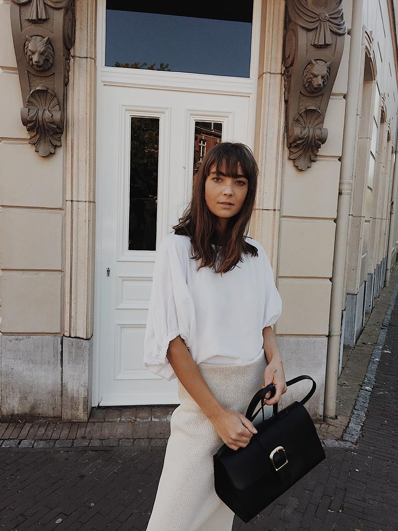 Zara - COS - Balenciaga - Rylan 9.png
