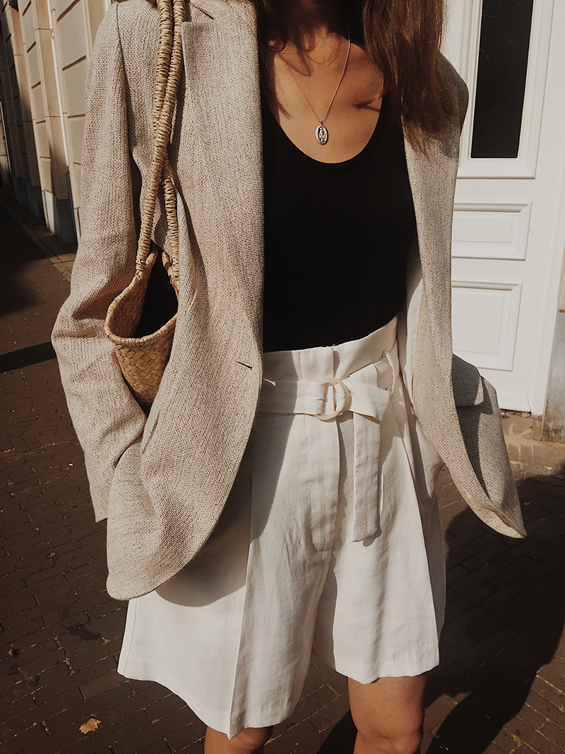 Nothing Written - Massimo Dutti - Mango - Celine - Artisan and Fox 6.png