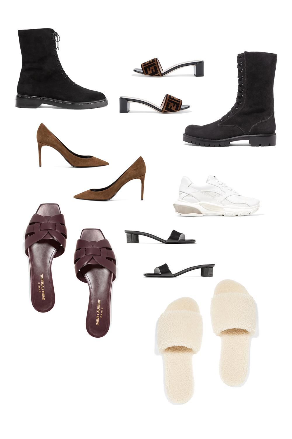 Footwear Fall .png