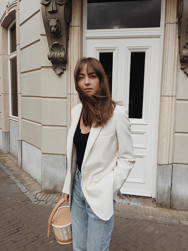 Arket - Massimo Dutti - Citizens of Humanity - Polene.png