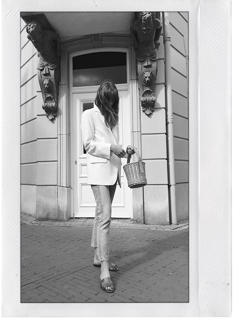 Arket - Massimo Dutti - Citizens of Humanity - Polene 2.png