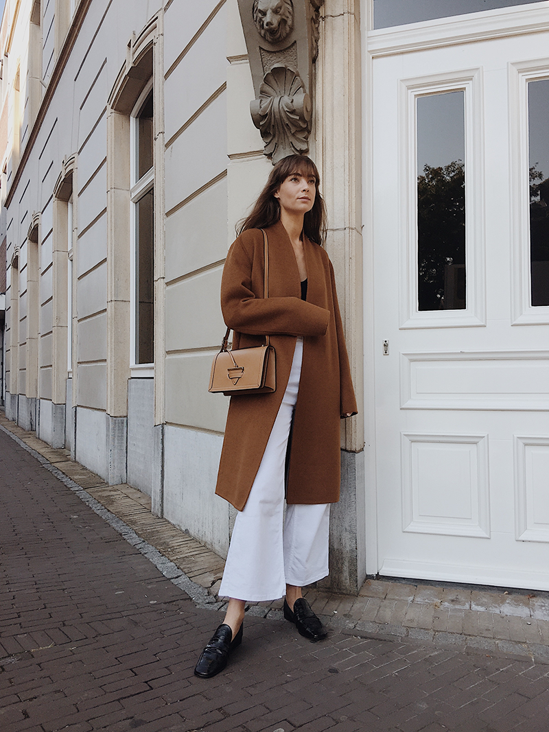 By Malene Birger - Massimo Dutti - Le Parmentier - Finery 2.png
