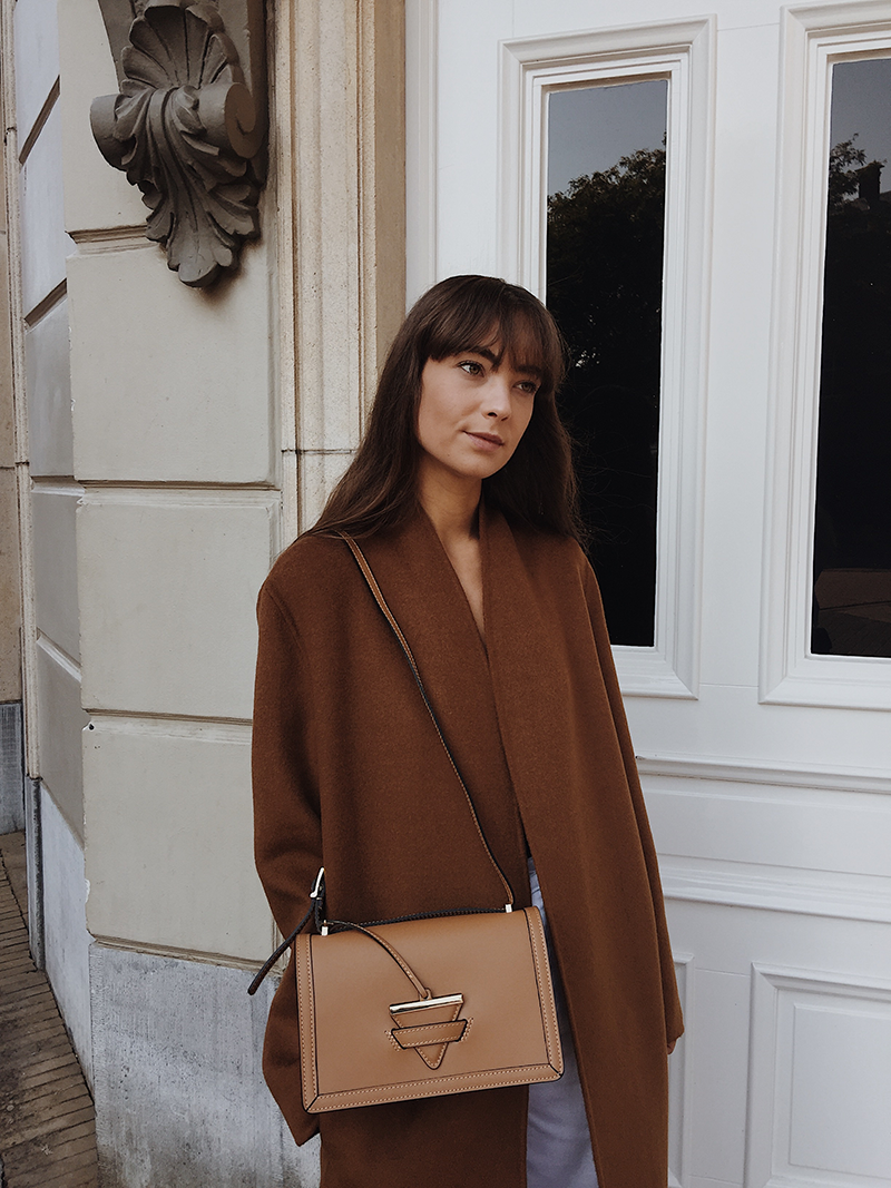 By Malene Birger - Massimo Dutti - Le Parmentier - Finery 5.png