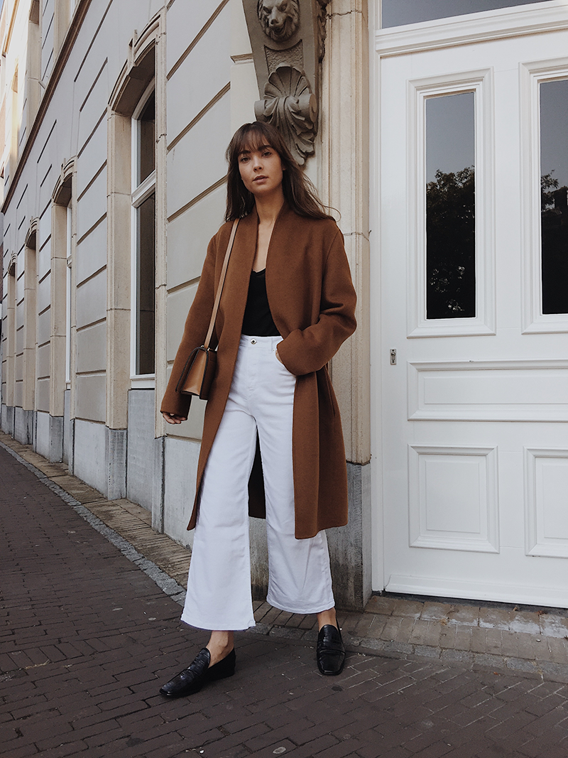 By Malene Birger - Massimo Dutti - Le Parmentier - Finery 6.png
