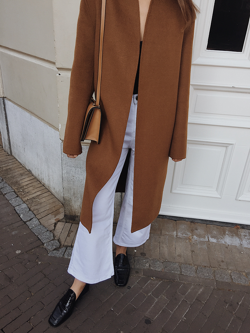 By Malene Birger - Massimo Dutti - Le Parmentier - Finery 8.png