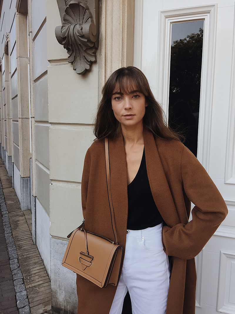 By Malene Birger - Massimo Dutti - Le Parmentier - Finery 11.png