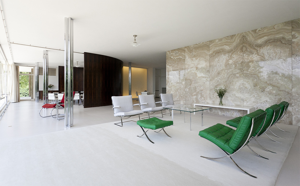 Villa Tugendhat by Mies van der Rohe 3.png