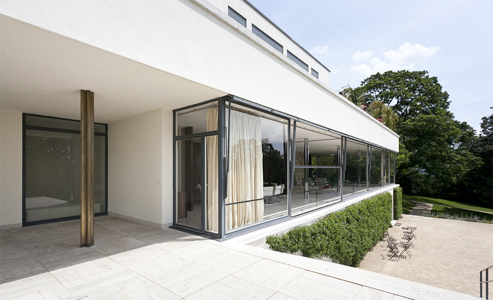 Villa Tugendhat by Mies van der Rohe 4.png
