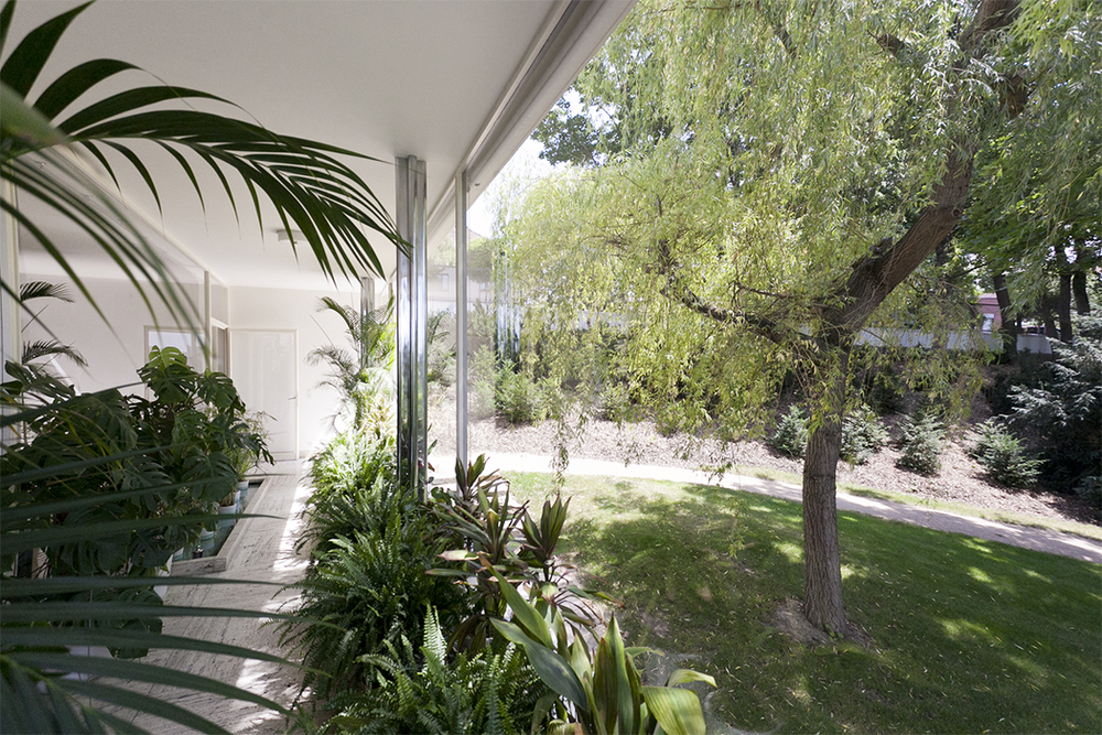 Villa Tugendhat by Mies van der Rohe 14.png