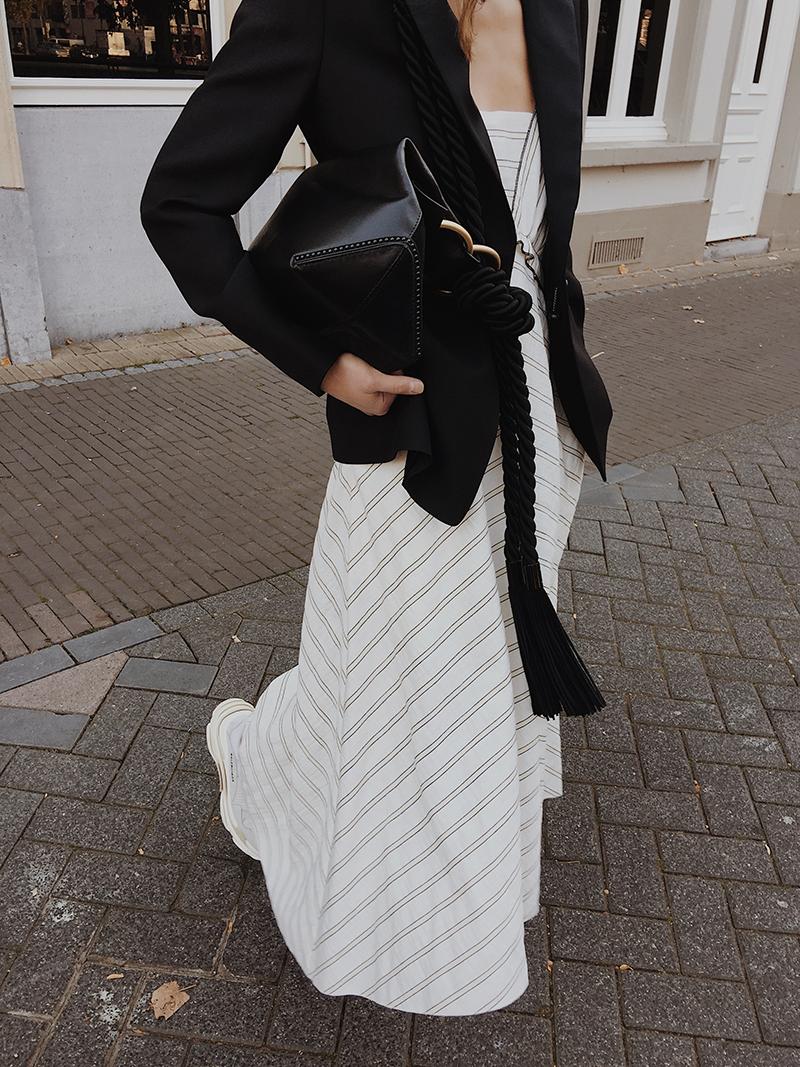 Dorothee Schumacher - Balenciaga 6.png