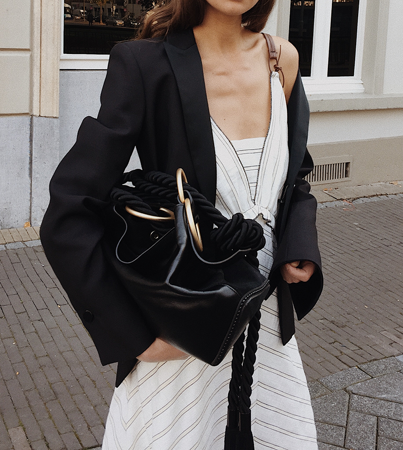 Dorothee Schumacher - Balenciaga 8.png
