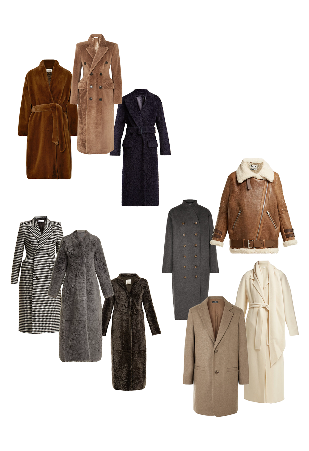 Favourite Coats of the Moment.png