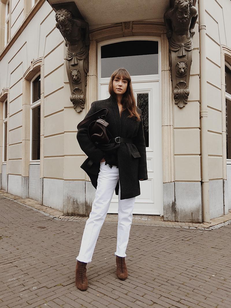 Iro - Redone - Sophie Hulme - Jonak 4.png