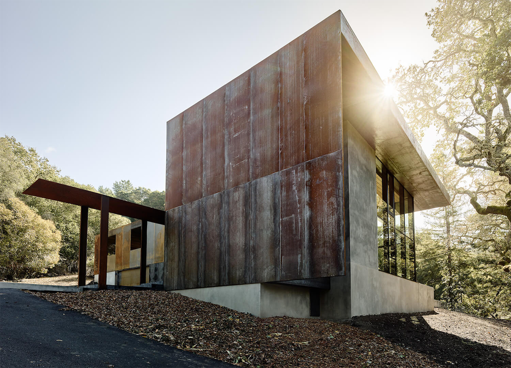 Miner Road by Faulkner Architects 12.png