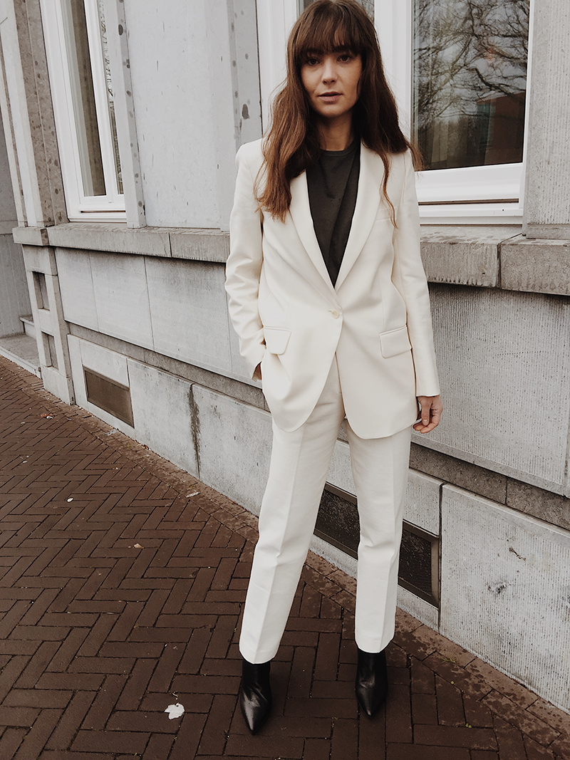 Arket - By Malene Birger - Sophie H - Osoi 10.png