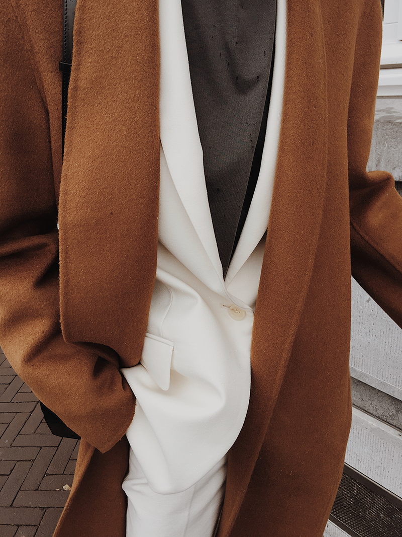 Arket - By Malene Birger - Sophie H - Osoi 11.png