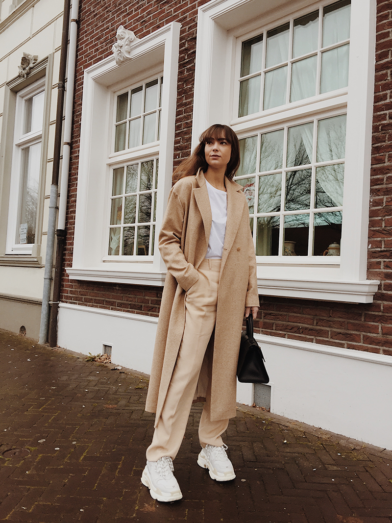 The Vartist - COS - Zara - Balenciaga - Rylan Studio 2.png