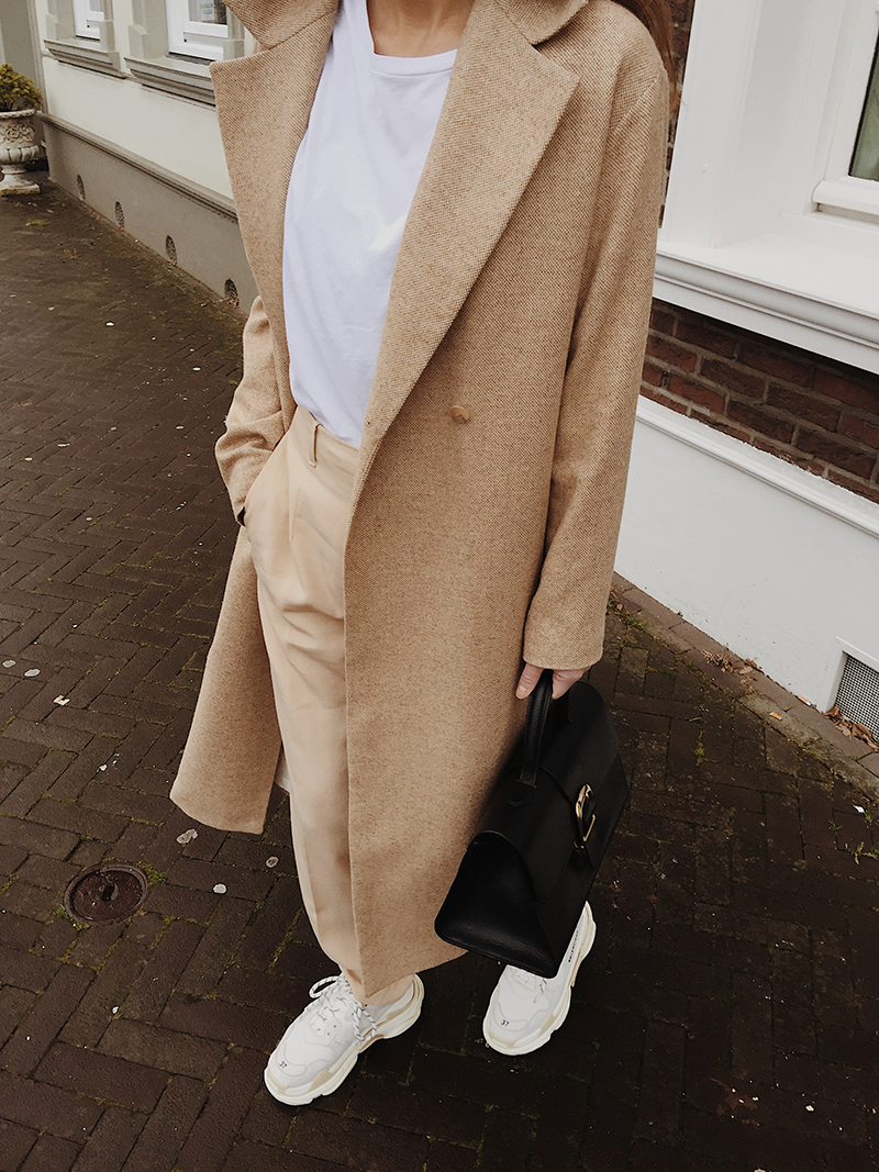The Vartist - COS - Zara - Balenciaga - Rylan Studio 5.png