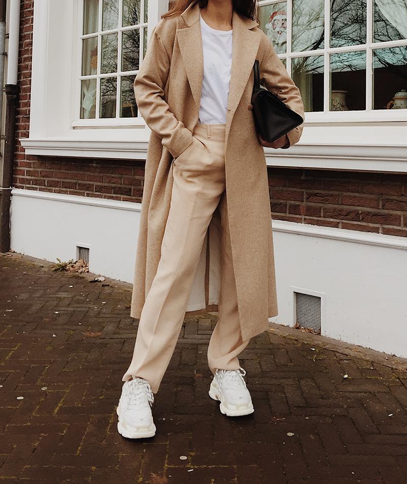 The Vartist - COS - Zara - Balenciaga - Rylan Studio 9.png