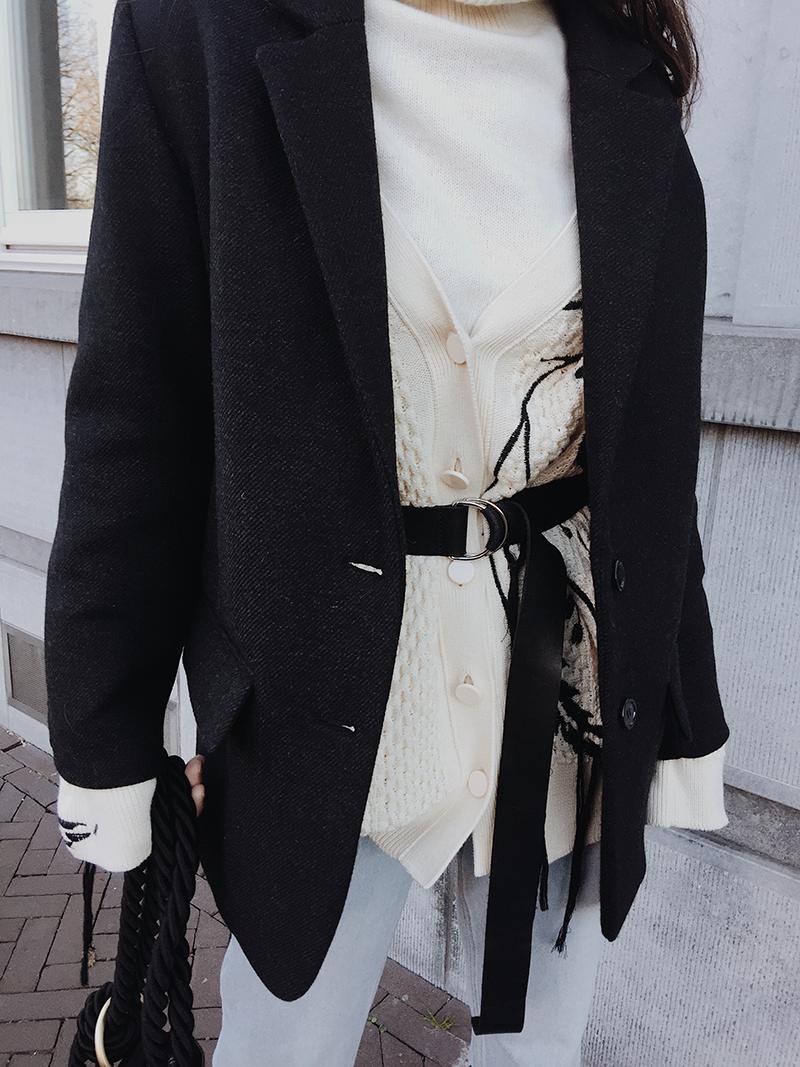 Rouje - Dorothee Schumacher - Pixie Market - Stories  7.png