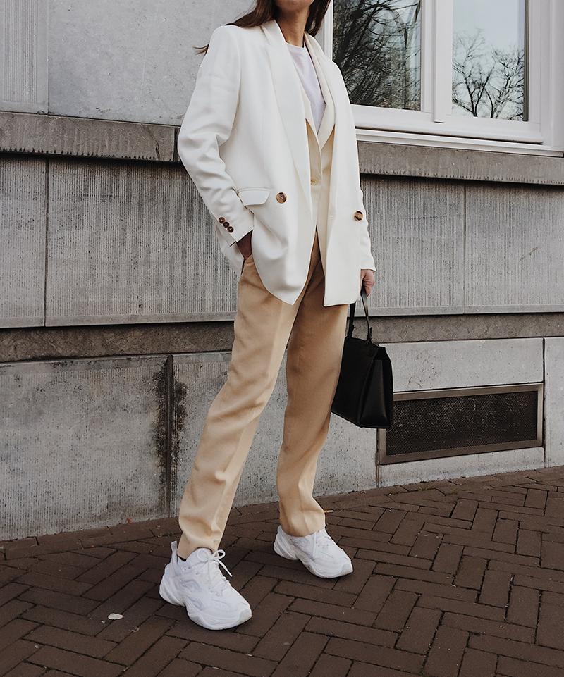Iro Paris - Arket - Zara - Nike - Nico Giani.png