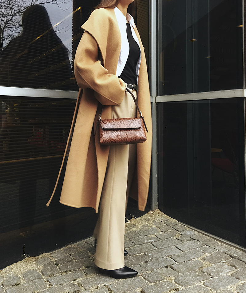 Shop The Curated - Ralph Lauren - CoH - Front Row - Naked Vice 5.png